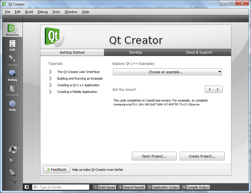 how to open a qt file in quicktime