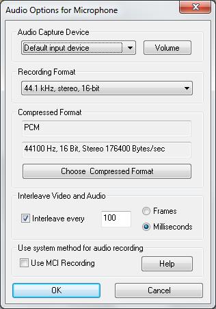 camstudio_audio