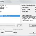 virtualdub_compression