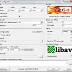 virtualdub_configuration