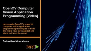 OpenCV_Computer_Vision_Application_Programming