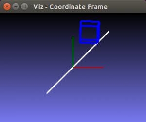Installing OpenCV 2 4 9 in Ubuntu 14 04 LTS – Sebastian