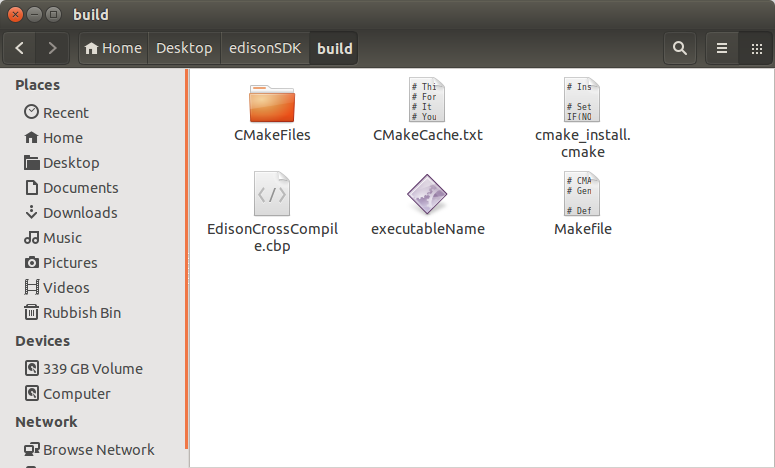 10_executable